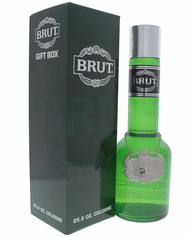 brut-was-released-51-years-ago-and-still-smells-like-a-man
