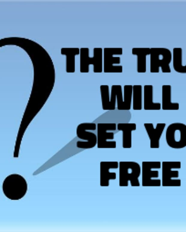 poem-the-truth-will-set-you-free