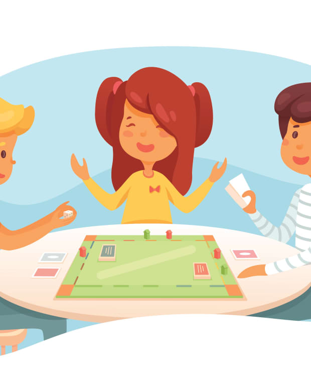 best-board-games-for-4-year-olds