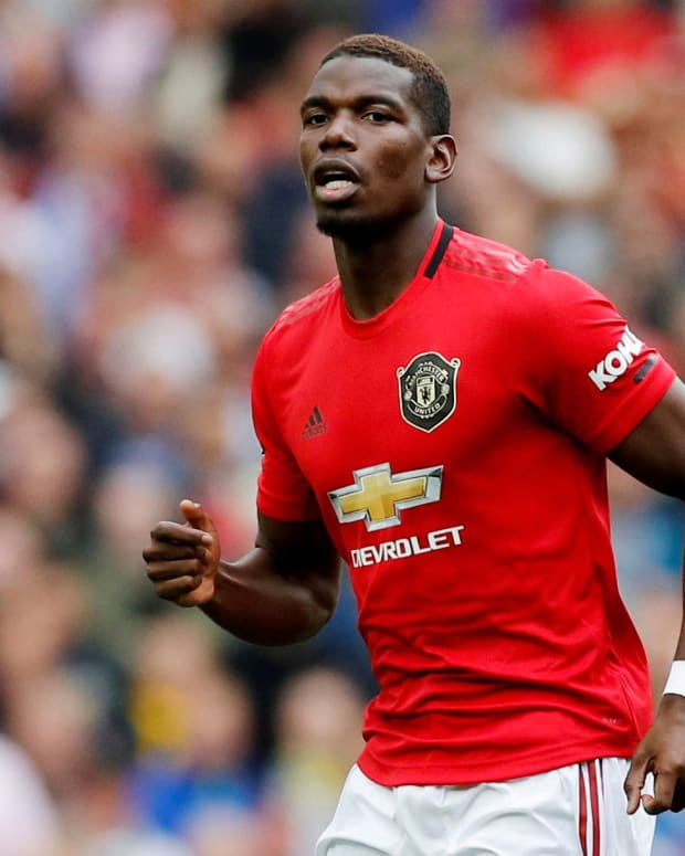 which-manchester-united-players-are-world-class