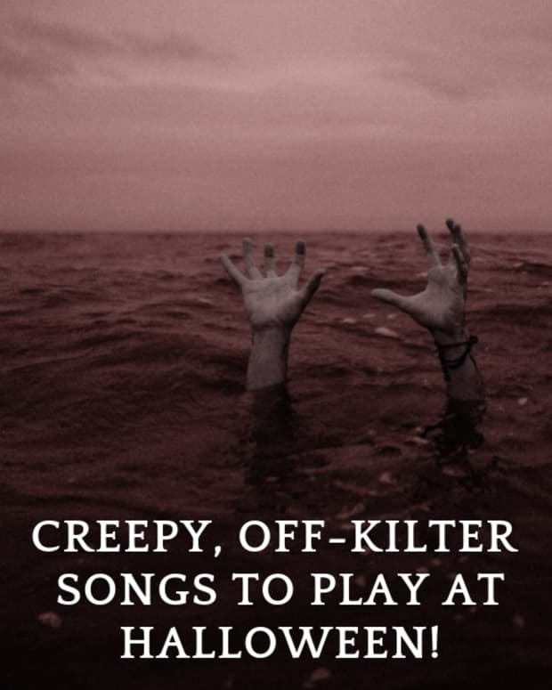 25-off-kilter-songs-to-play-at-halloween
