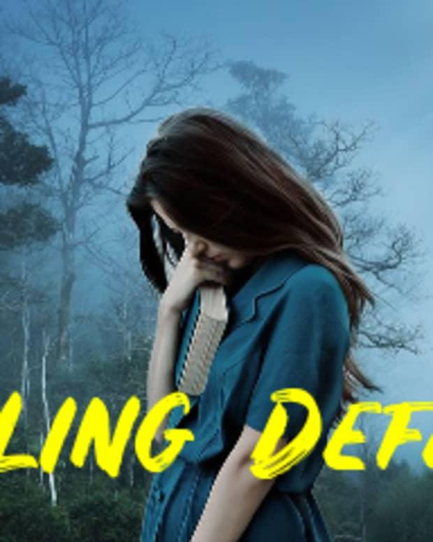 poem-feeling-defeated