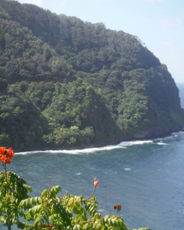 6-things-you-must-do-while-on-maui