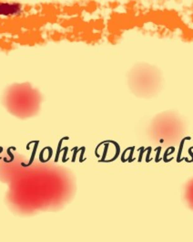 the-james-john-daniels-stories-story-three-a-veritable-rug-of-living-things