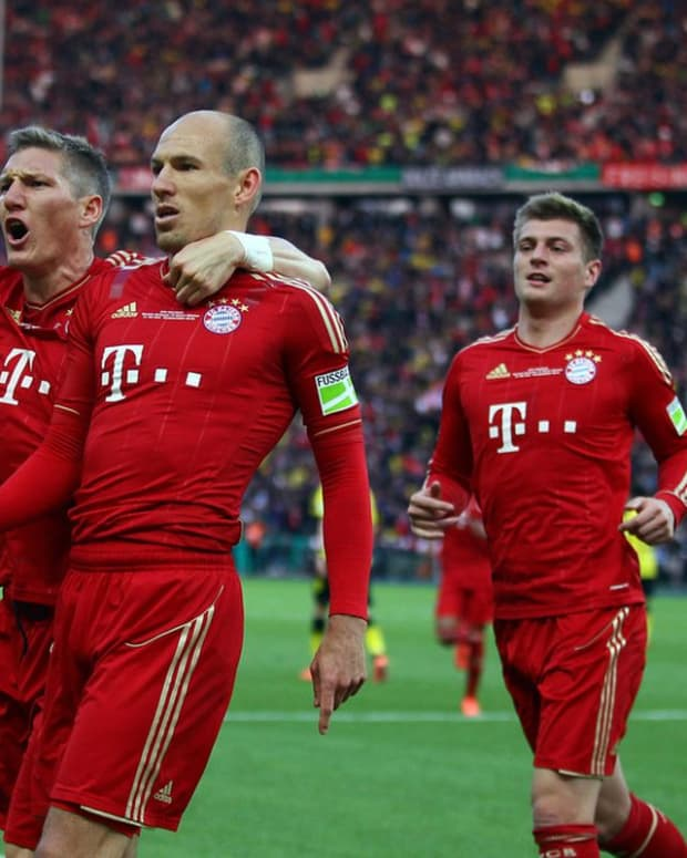 the-2012-champions-league-final-how-the-drama-unfolded