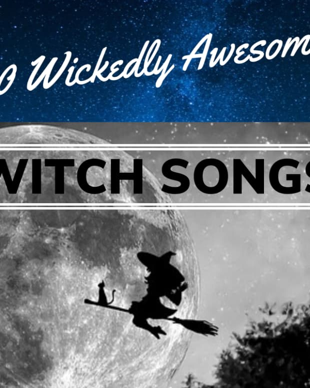 40-enchanting-witch-songs-for-fans-of-black-magic