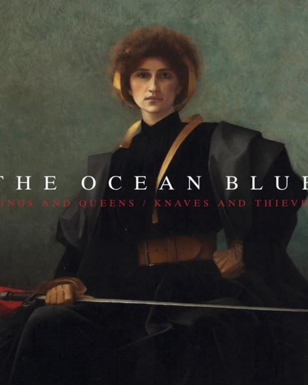 sailing-the-ocean-blue-an-interview-with-david-schelzel
