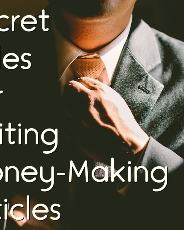 one-best-tip-for-online-income