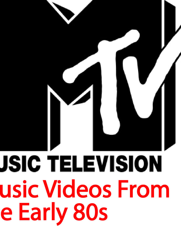 mtv-music-videos-they-played-in-the-early-80s