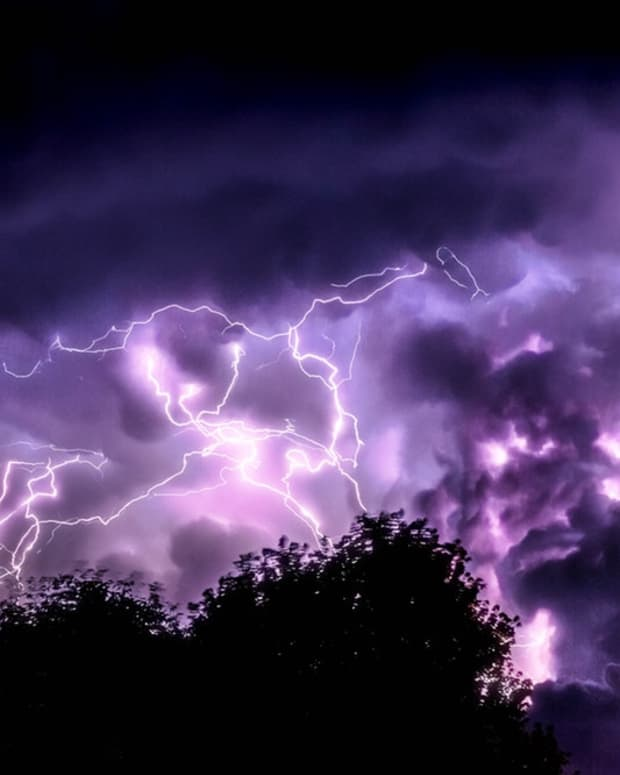 rolling-thunder-across-the-skies