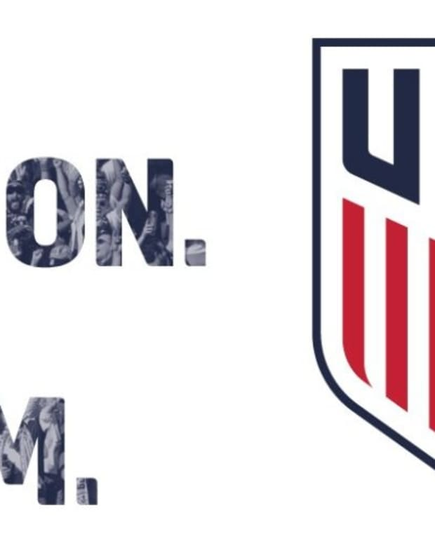 becoming-a-united-states-soccer-federation-grassroots-referee