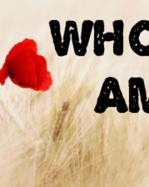 poem-who-am-i