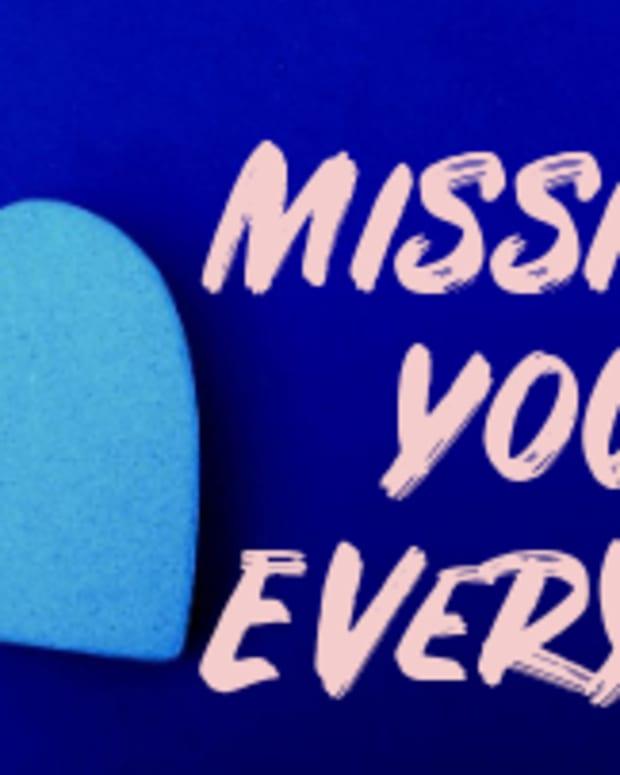 poem-missing-you-everyday
