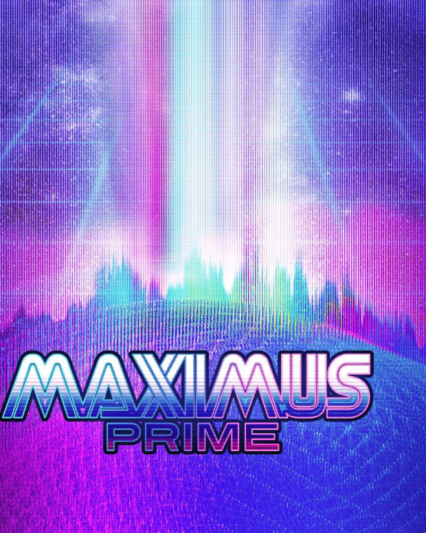 synthfam-interview-maximus-prime