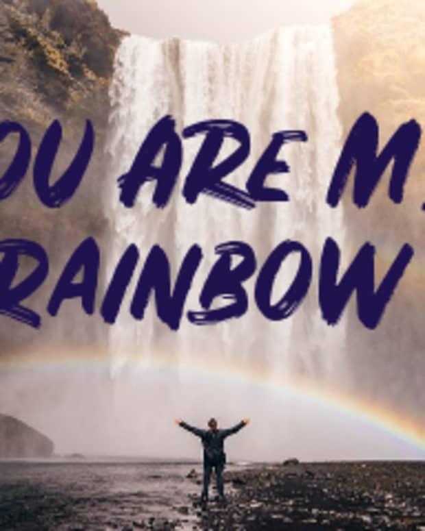poem-you-are-my-rainbow
