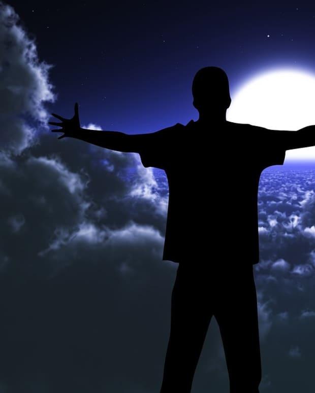how-to-live-spiritually-in-a-not-so-spiritual-world