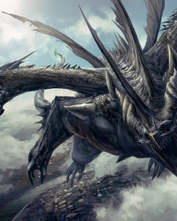 the-terrifying-dragon