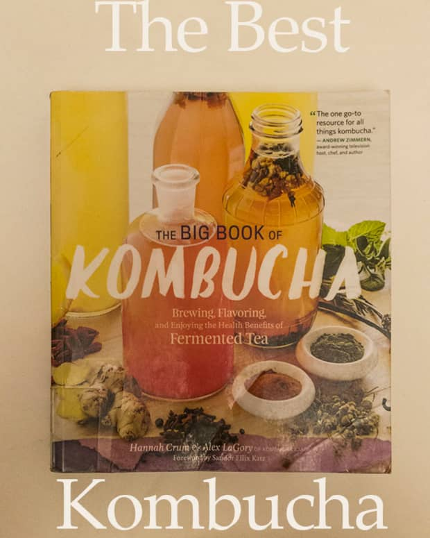 the-big-book-of-kombucha-brewing-flavoring-and-enjoying-the-health-benefits-of-fermented-tea