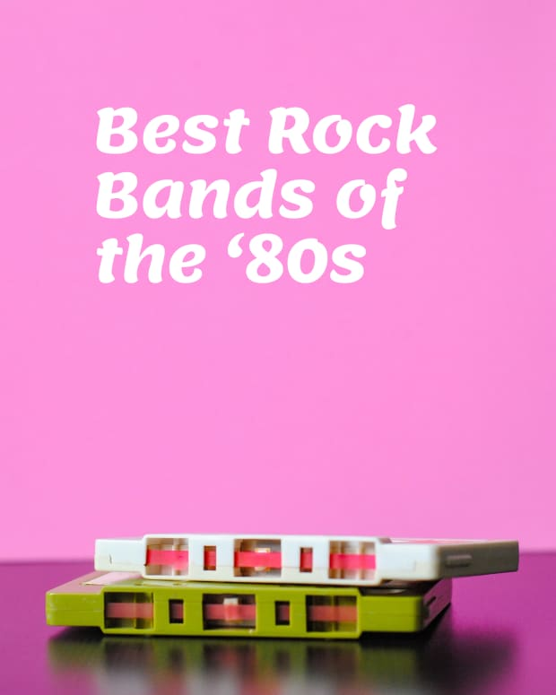 100-best-rock-bands-of-the-80s