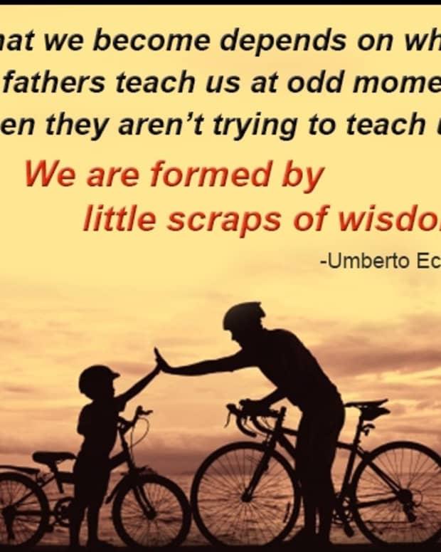 my-father-professor-bakshi-d-sinha-lives-on-memoir