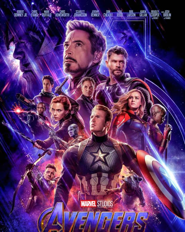 should-i-watch-avengers-endgame