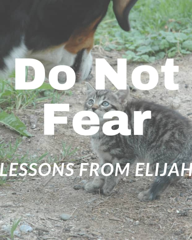 lessons-from-elijah