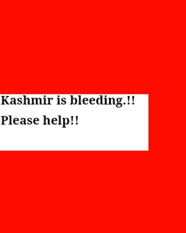 kashmir-is-bleeding