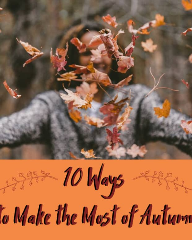 10-reasons-why-i-love-fall-season
