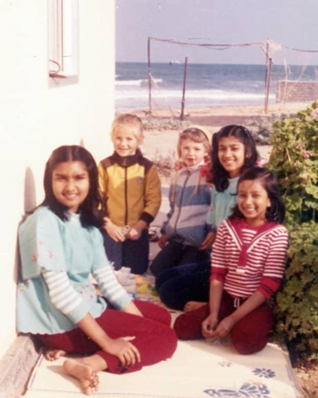 a-picture-story-of-memories-staying-by-the-sea