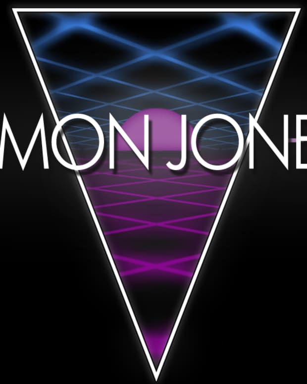 synthfam-interview-simon-jones