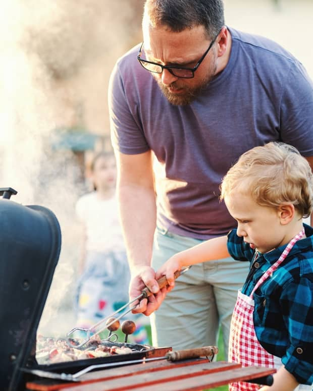 grilling-tips-to-keep-your-kids-safe