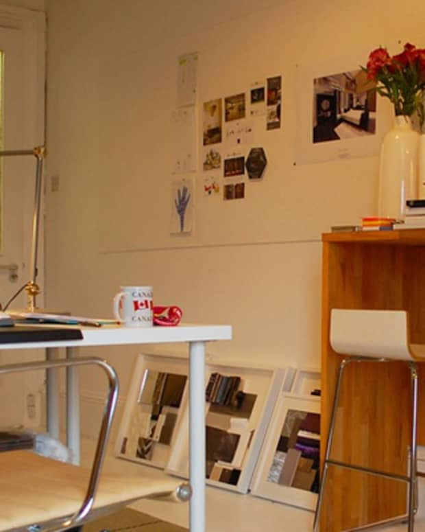 8-things-people-rarely-tell-you-about-working-from-home