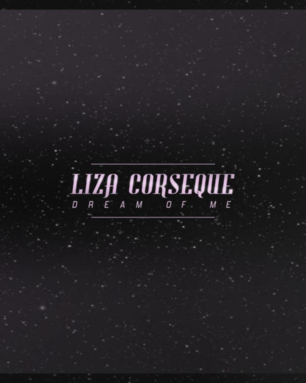 synthfam-interview-liza-corseque