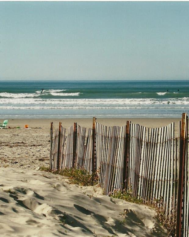 escape-to-pismo-beach-california