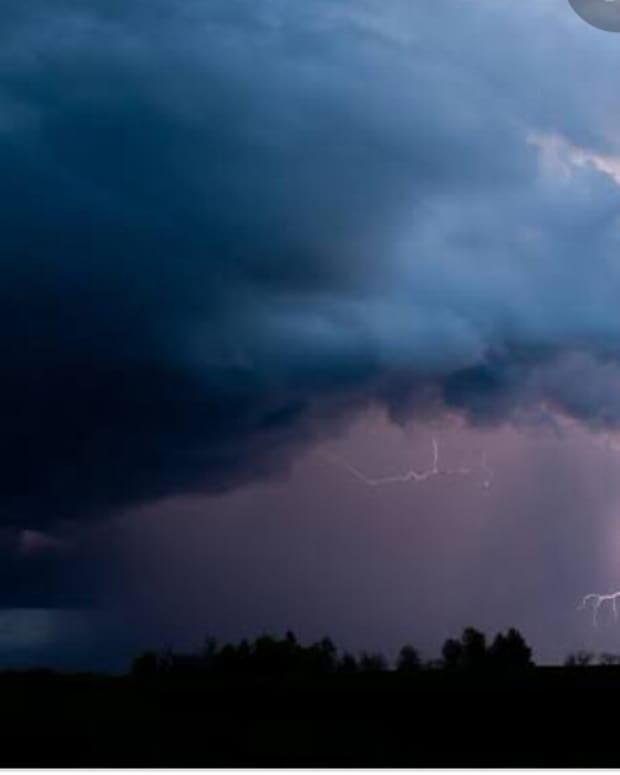 thunder-thunder