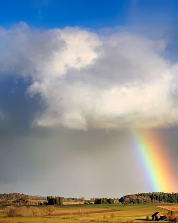 rain-bow-bright