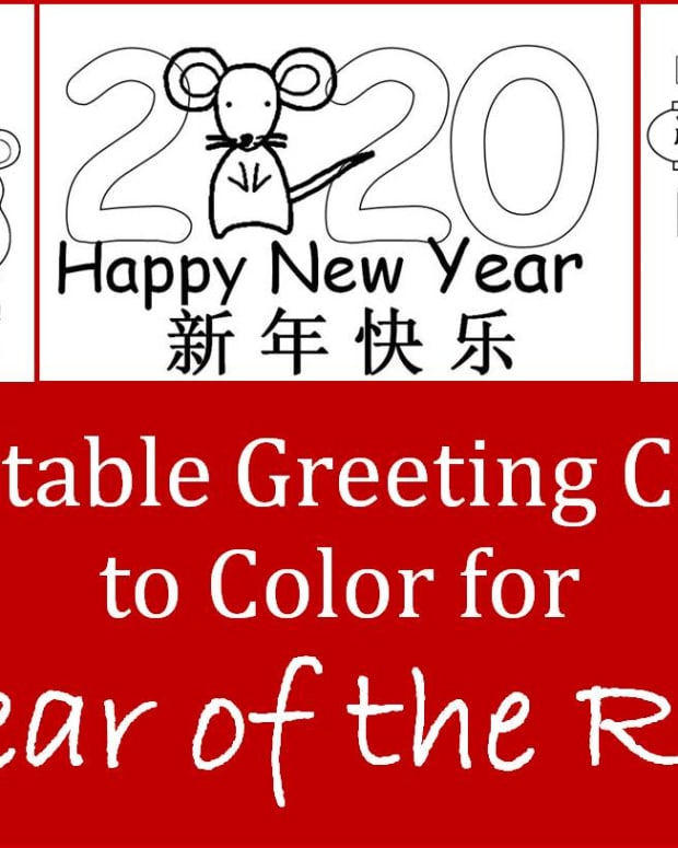 printable-greeting-cards-for-year-of-the-rat-kid-crafts-for-chinese-new-year