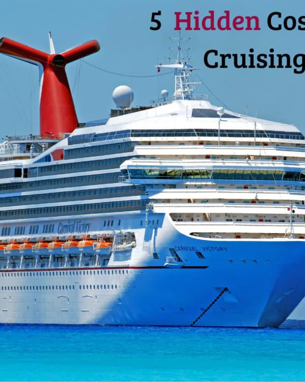 hidden-costs-of-cruising
