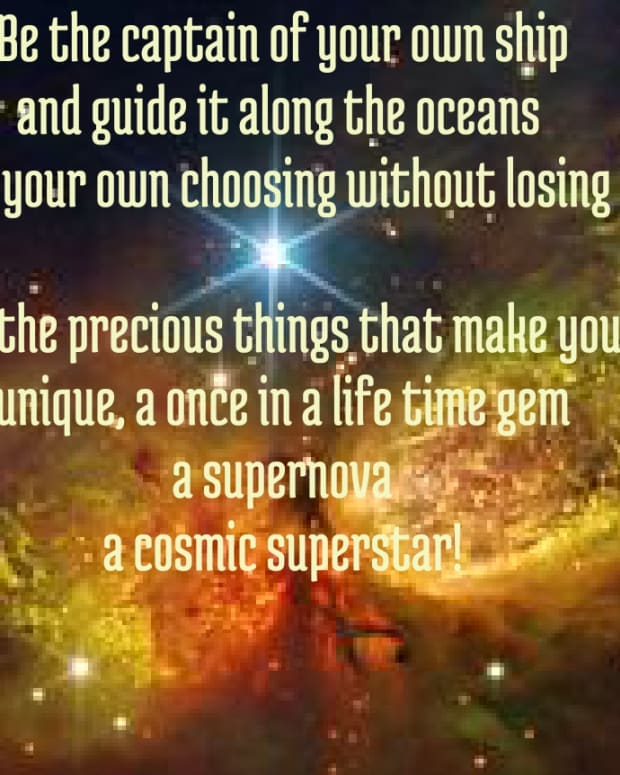 cosmic-supercluster