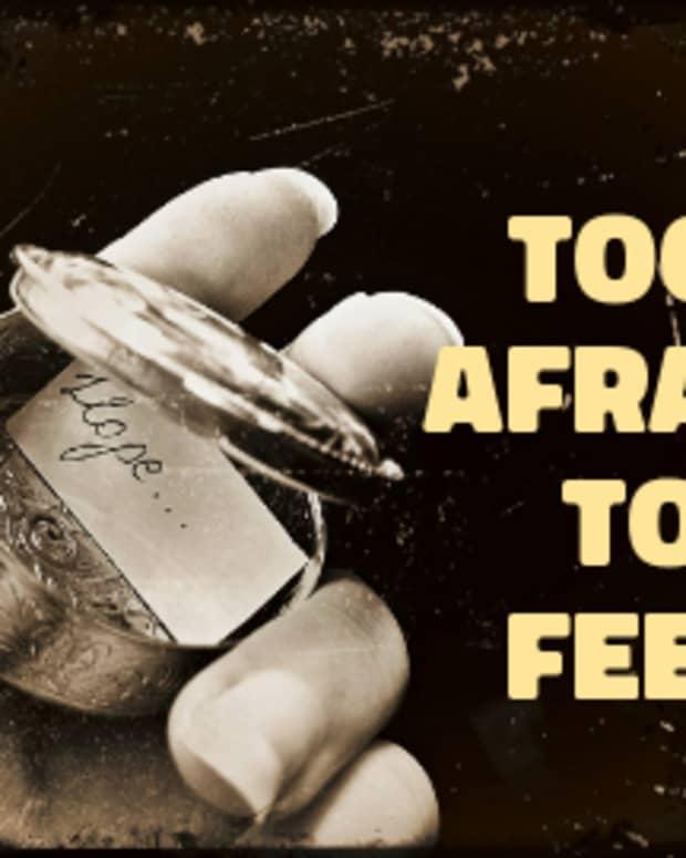 poem-too-afraid-to-feel