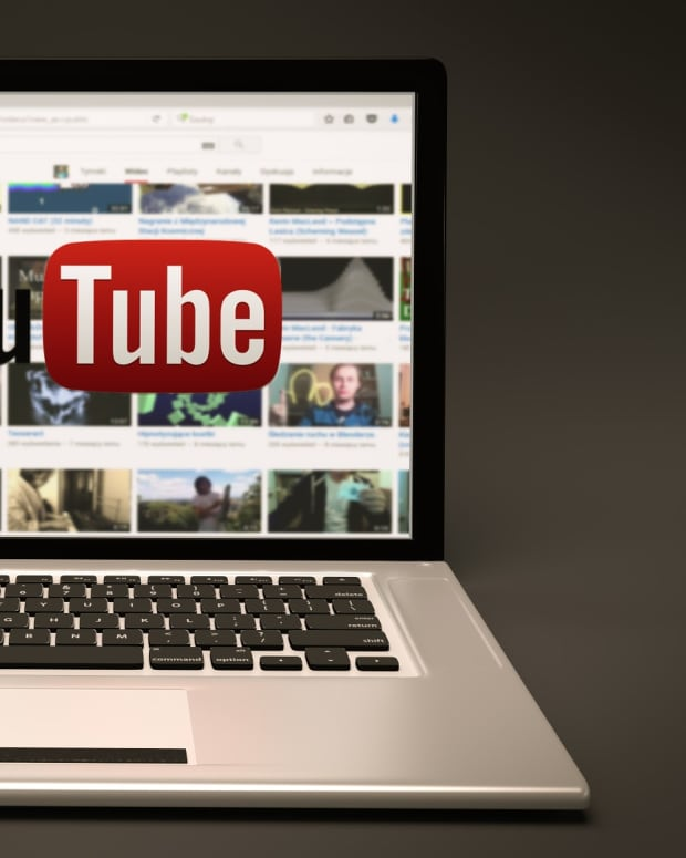 how-to-grow-your-audience-on-youtube