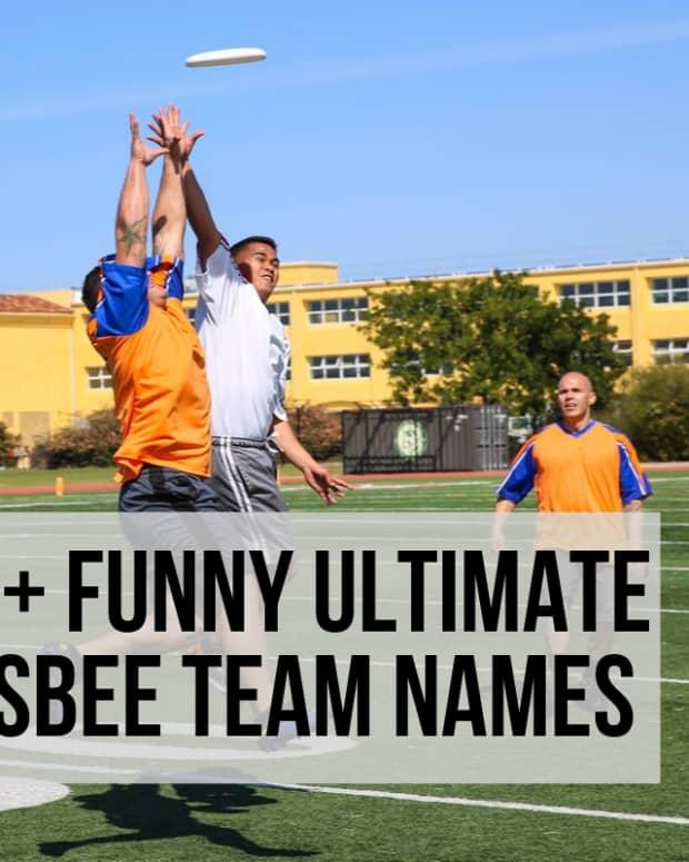 ultimate-frisbee-team-names