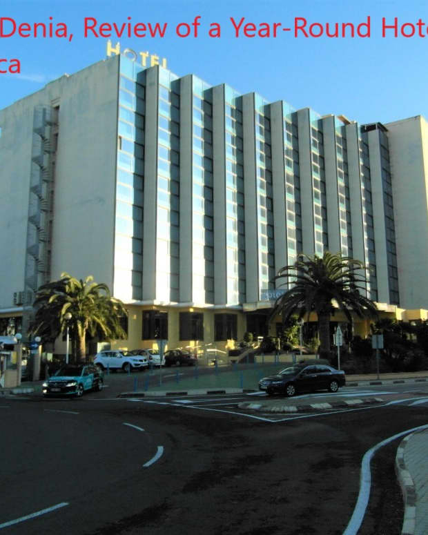 hotel-port-denia-review-of-a-year-round-hotel-on-the-costa-blanca