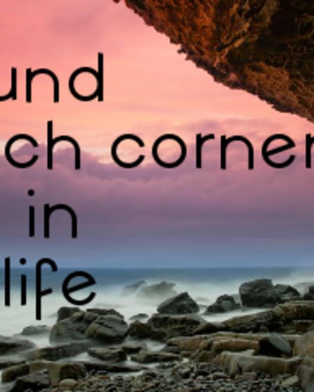 poem-around-each-corner-in-life