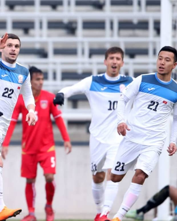 kyrgyzstans-road-to-the-asian-cup