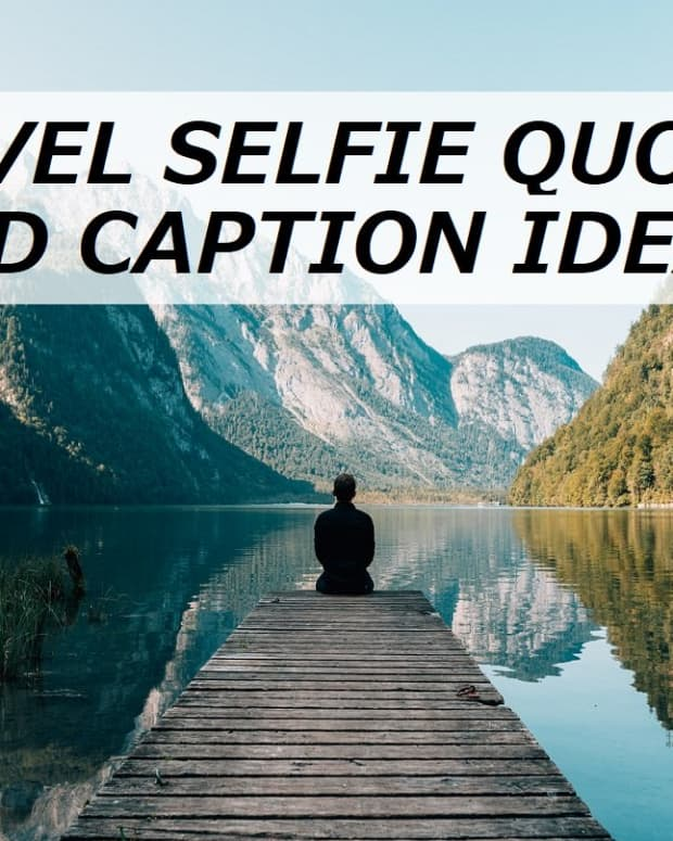 travel-selfie-quotes-and-caption-ideas