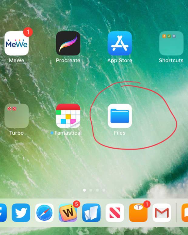ios-13-files-app-and-icloud-drive