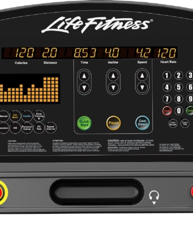 how-to-motivate-yourself-on-the-treadmill