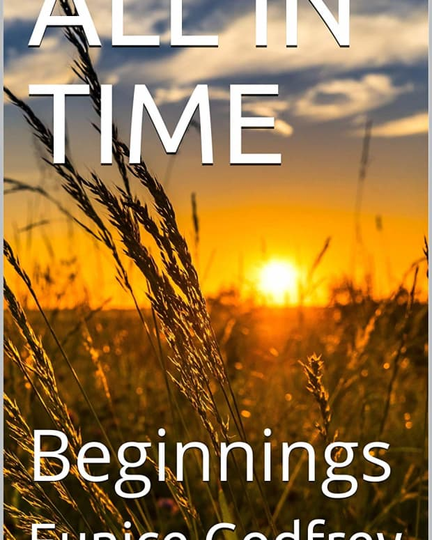 all-in-time-chapter-six