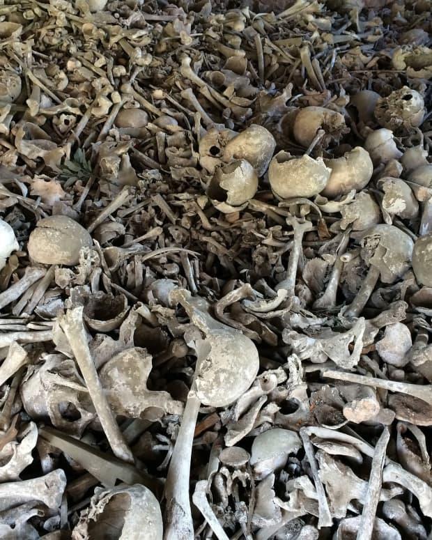 the-valley-of-bones